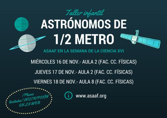 astronomos-de-1%2f2-metro