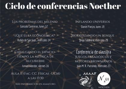 ciclo-de-conferencias-noether-def-v5