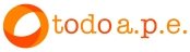 Logo Todo Ape (1)